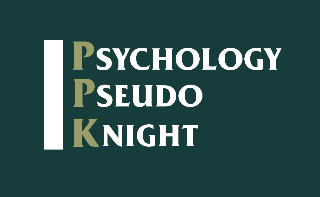 Here is why 'p' is not pronounced in words like 'psychology' and 'pseudo' in English but pronounced in other languages