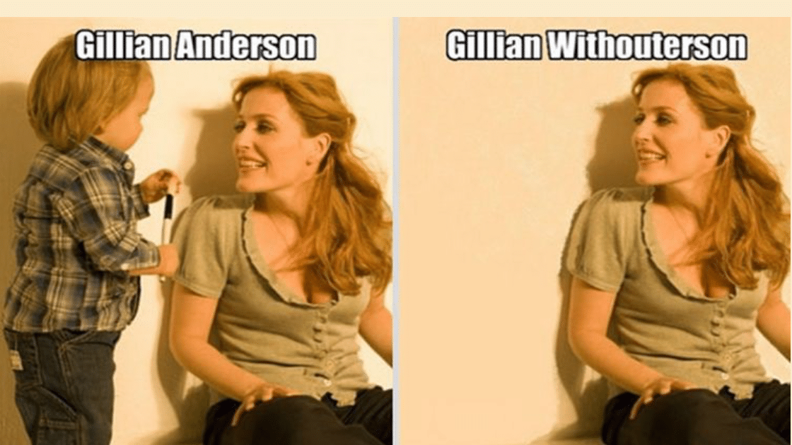 30 Hilariously Funny Celebrity Puns That Will Make You Laugh.