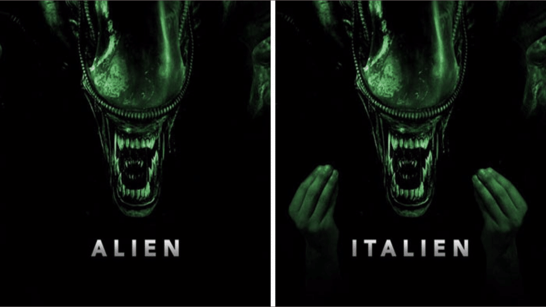 29 Jokes About Italians That Will Make You Laugh Out Loud.